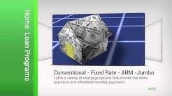 Best Newburyport MA Home Mortgage Loan - Low Interest Rates