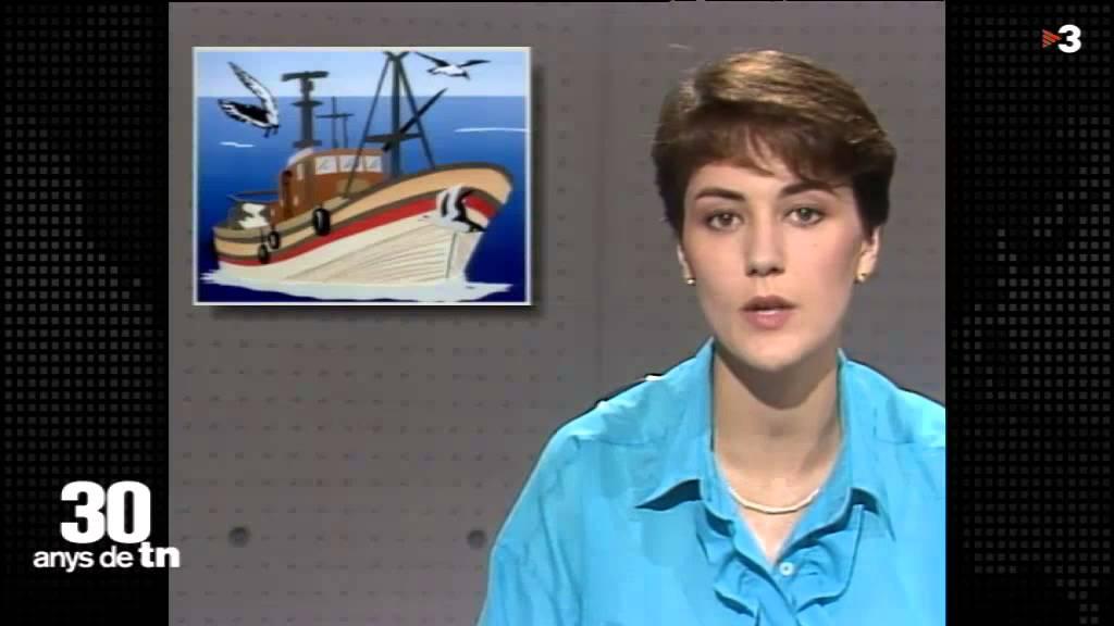 Komedijos serialai per tv3