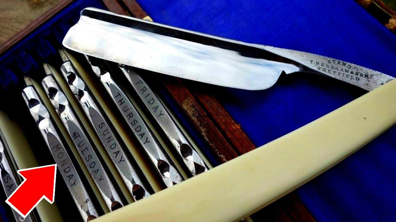 Не знаете где купить опасную бритву?. Магазин опасных бритв. Москва. Бесплатная доставка. При заказе от 7 000. Заточка ножей. Бритвы опасные 1. Бритва складная, 12,3 см, fleet street razor, серия magnum, boker.