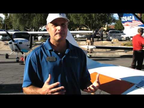 Tamarack Aerospace: Winglets for All