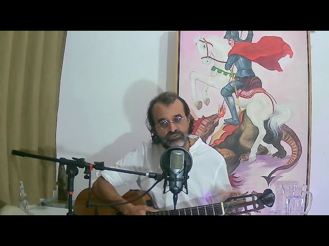 Depoimentos Musicais   Digital da Música Cearense   Pingo de Fortaleza