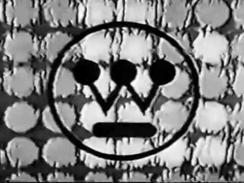 STAY TUNED  FRIDAY NIGHT TV WINTER 1961
