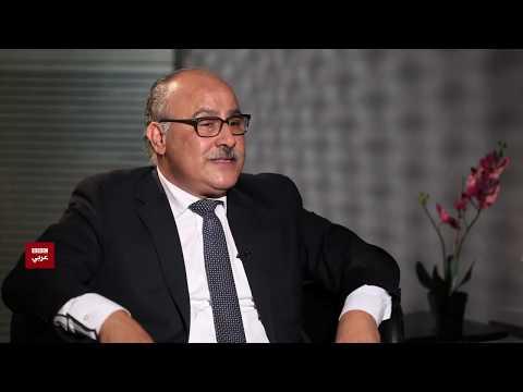 بتوقيت مصر : ما الذي اضافه قانون الجمعيات الأهلية الجديد على العمل الأهلي في مصر؟  - نشر قبل 2 ساعة
