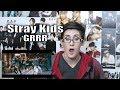 Stray Kids 'Grrr 총량의 법칙' Performance Video [MV Reaction]