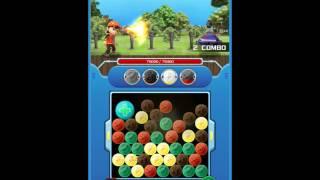 Game Boboiboy The Movei Mod Apk
