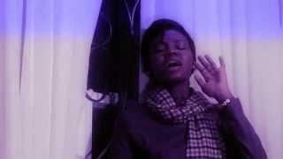 Me Twen Yehowa