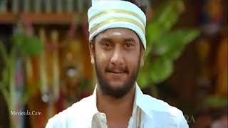 Vamsam Tamil full movie    Arulnidhi, Sunaina  