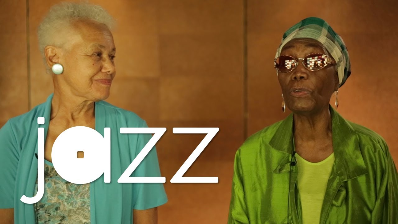 Subscribers Share Why They Love JAZZ