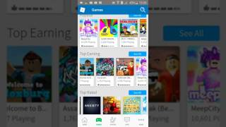 How to download Roblox on your Android