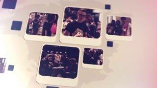 Seven Brothers - I vizi Del Lusso   |     INTRO