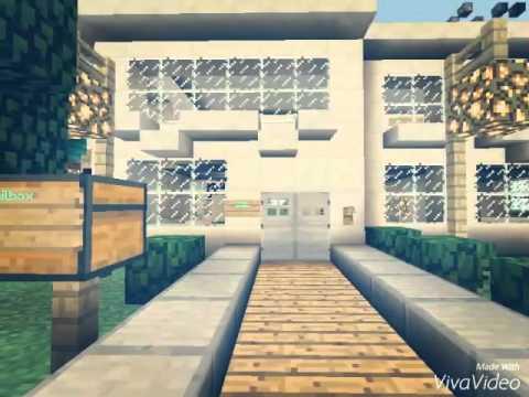 MapleVille Screenshots (Short)