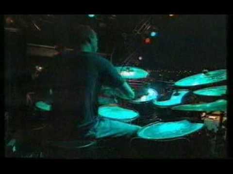 Blur - Bank Holiday (Glastonbury 1994)