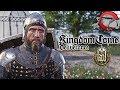 Kingdom Come Deliverance Band Of Bastards DLC Прохождение 2 ФИНАЛ mp3