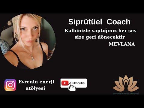 Değerlilik Ve Farkındalık Meditasyon Çalışması
