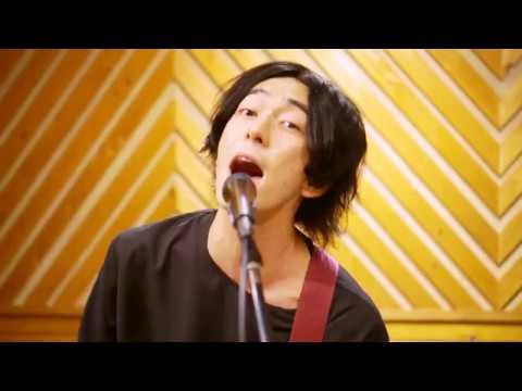 """arko lemming """"星に願いを"""" MUSIC VIDEO"""
