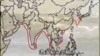 鑑真大師一心到日本傳法,經歷四次東渡失敗,大師第五度出發,卻遇到狂...