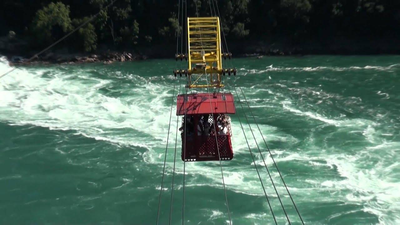 Whirlpool Niagara