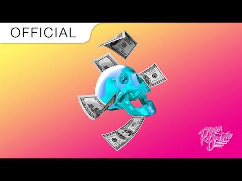 Ryan Browne - Loud Ting (Feat. BUBU) (OFFICIAL)