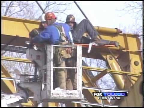 FOX Toledo News: First at 10 (WUPW)