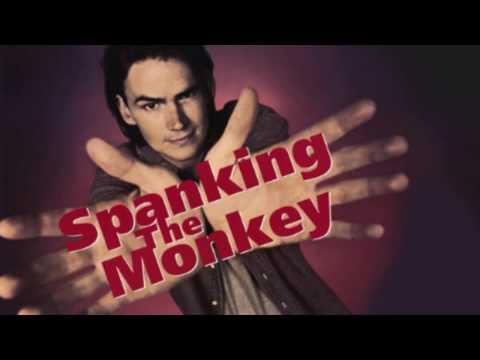 TheDVDUpdate | Spanking the Monkey