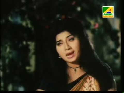 O Saat Bhai Champa Jaagoree -Sabina Yasmin
