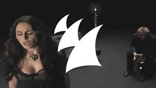 Armin van Buuren feat. Sharon den Adel - In And Out Of Love (2008 / 1 HOUR LOOP)