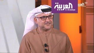 الدوخي: قرارات حكم مباراة الهلال والأهلي صحيحة