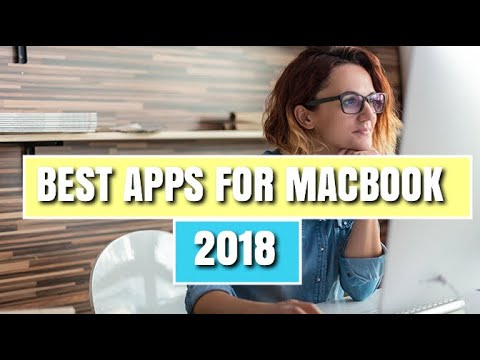 how to download youtube app on macbook pro