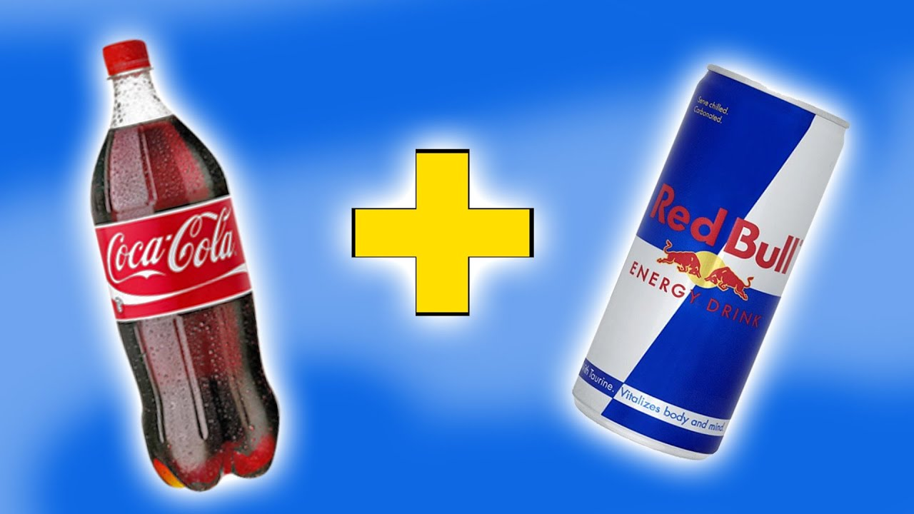 red bull versus coca cola sport To respond to this question, this paper analyses the sponsorship strategy of two major sponsors from the beverage industry, coca cola and red bull.