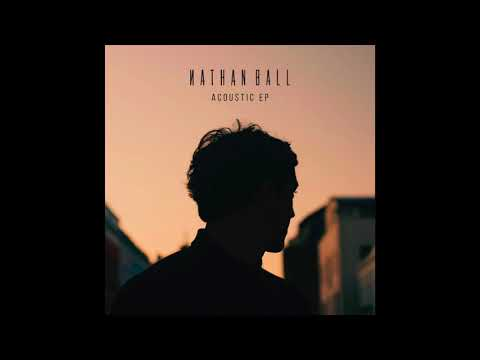 Nathan Ball - Right Place (Acoustic)
