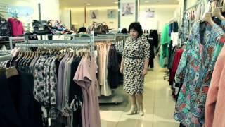 Lady Sharm. Элегантная одежда от 48 до 72 размера
