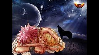 Скачать Нацу и Люси Моя волчица