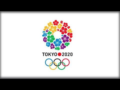 2020 OLYMPICS SET TO TAKE SICKENING NEW DIRECTION