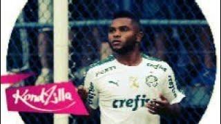 Miguel Borja · Palmeiras 2019 · [HD]
