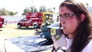 Every 15 Minutes - Palm Desert High School 2017