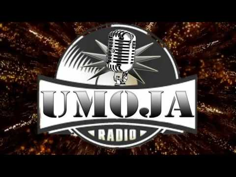 KIPINDI MJADALA WIKI 3 ON UMOJA RADIO