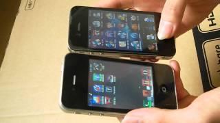 hk phone 4s pro hkphone iphone 4 retina pro c 3g gi 3tr800n lh 0948834301