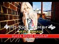 Mandee Dirty Rush Gregor Es Superstar Record Mix