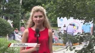 видео «Вечер балета» прошел во Владивостоке