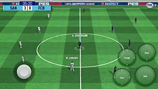 How to download fifa 18 in android free 100% real