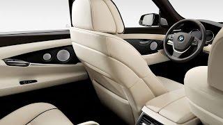 #4032. BMW 5 Series Individual 2013 (очень классно)(Самая полная классификация автомобилей. В этой коллекции представлены автомобили иностранного и российск..., 2015-03-15T17:02:08.000Z)