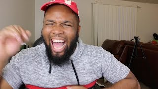 Lil Wayne - For Nothing (Dedication 6 RELOADED ) REACTION!