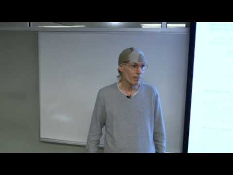 Statistics with R: Hypothesis Testing, Crosstab Tables, and Chi-Squared, Lesson 7 by Courtney Brown