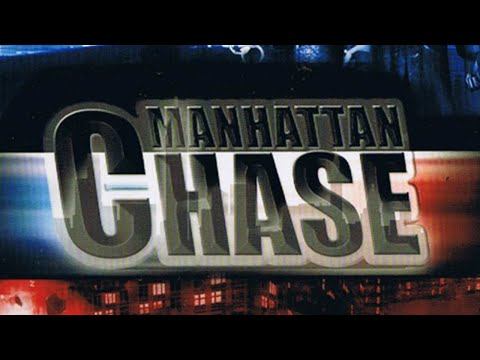 Intriguing Single-Player Story (Manhattan Chase)