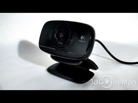 Logitech C510 Pro HD Webcam Windows 8 X64 Treiber