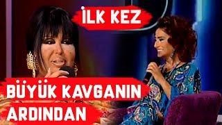 BÜLENT ERSOY, YILDIZ TİLBE'DEN ÖZÜR DİLEDİ - POPSTAR