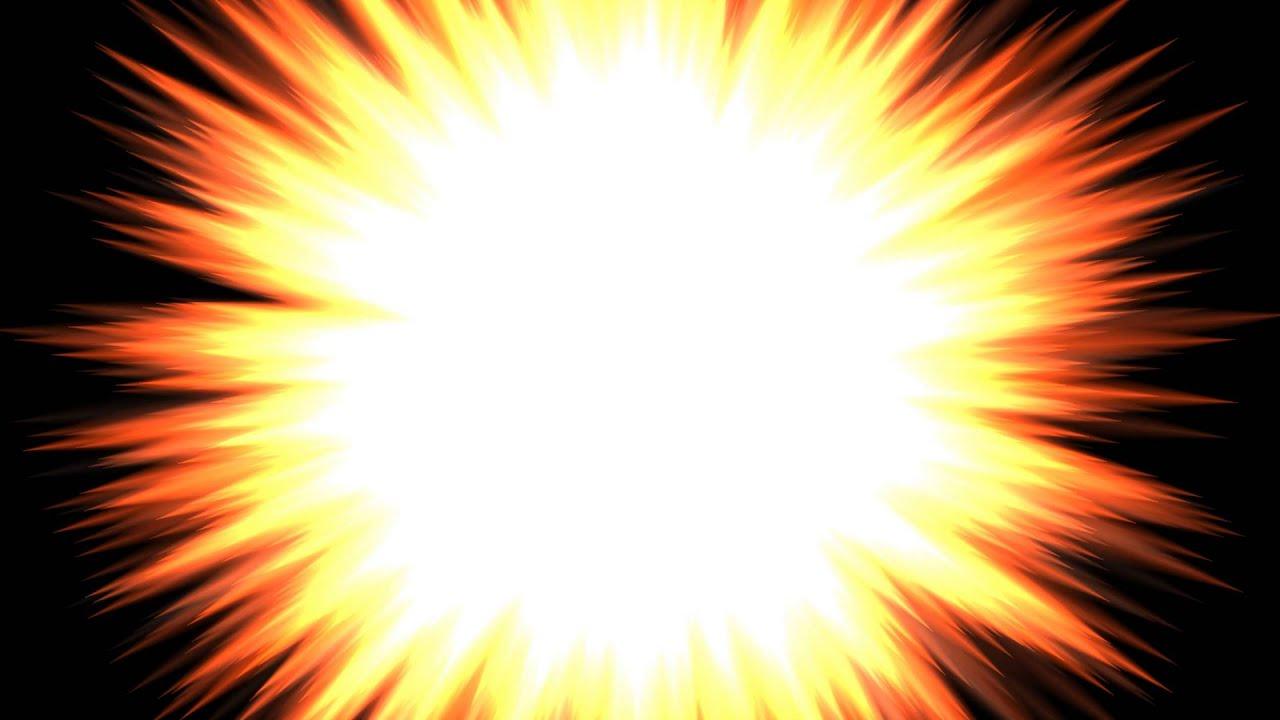 Картинки сияющего солнца на прозрачном фоне кто курсе