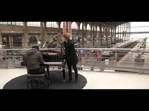 Selah Sue - Reason on the Road : Paris
