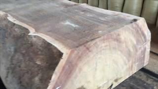 Chất lim xanh trong gỗ lim nam phi và chất lượng tuyệt hảo của nó
