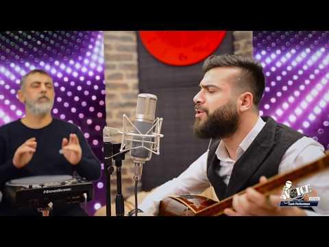 İbrahim Tiryaki - Yar Kimene 2018  █▬█ █ ▀█▀